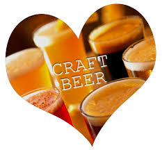 craft-beer